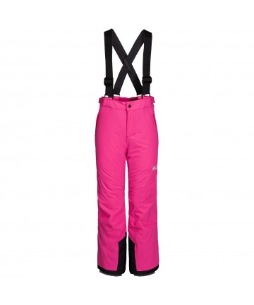 Pantalon de schi copii Powder Mountain