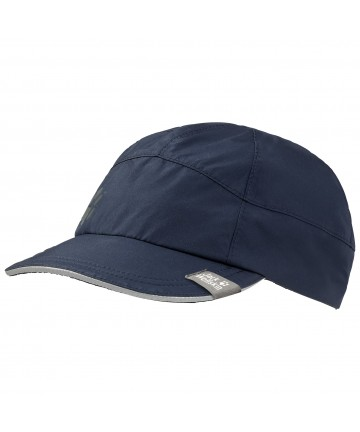 Sapca copii Texapore Baseball Cap