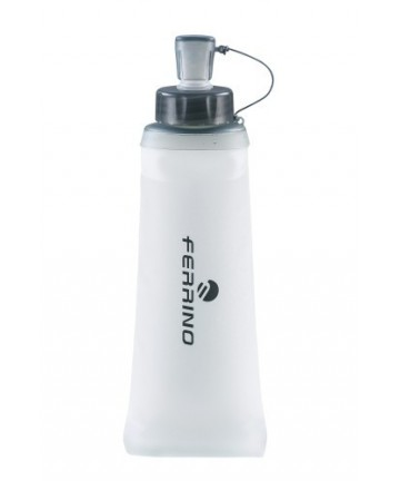 Bidon Soft Flask 500 ml