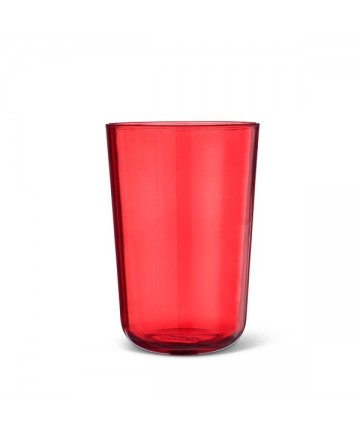 Pahar Drinking Glass 0.25
