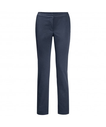 Pantalon femei JWP Winter