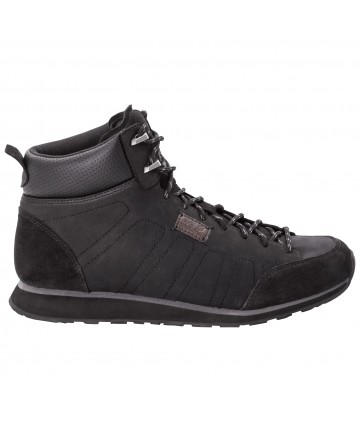 Ghete barbati Mountain DNA LT Mid