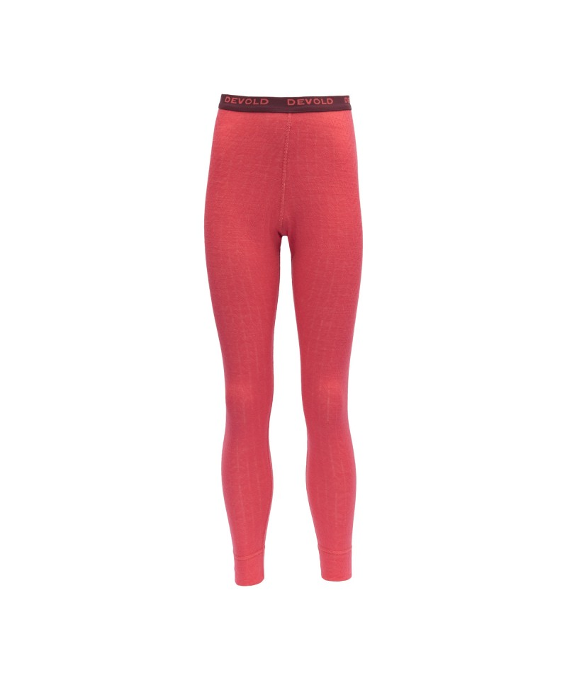 Pantalon copii Duo Active Junior Long Johns