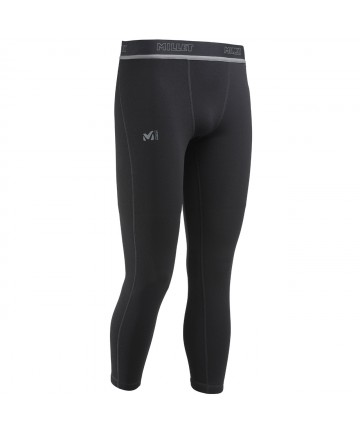 Pantalon barbati Power Tight