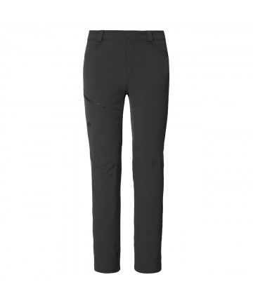 Pantalon barbati Trekker Winter