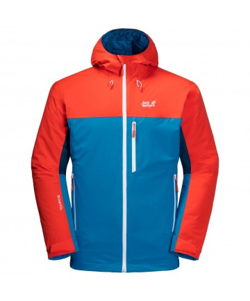 Geaca barbati Eagle Peak Insulated