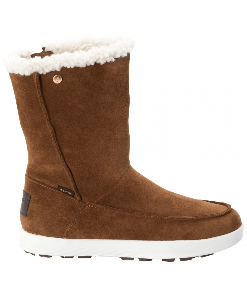 Cizme femei Auckland WT Texapore Boot H