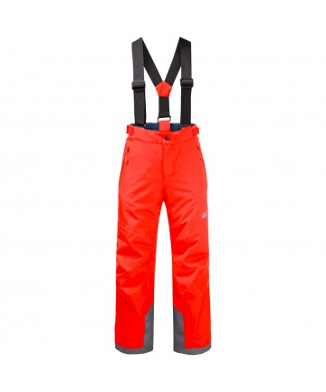 Pantalon de schi copii Great Snow