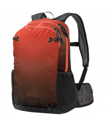 Rucsac Halo 22 pack