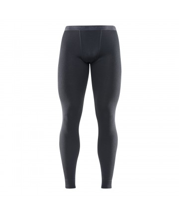 Pantaloni barbati Hiking Long Johns