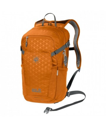 Rucsac Alleycat 18 Pack