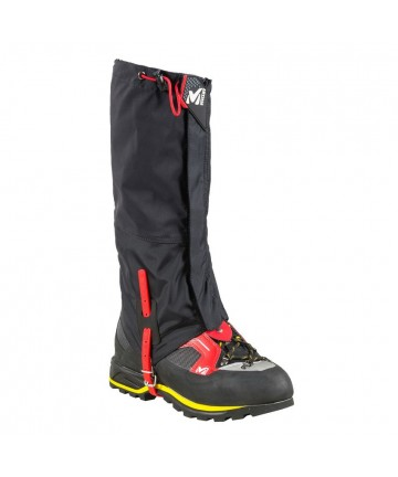 Parazapezi Alpine Gaiters DryEdge