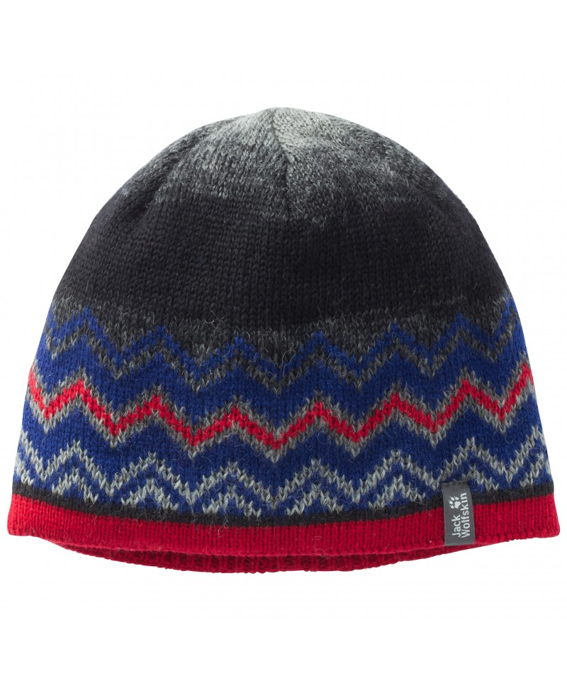 Caciula copii Colorfloat Knit Cap
