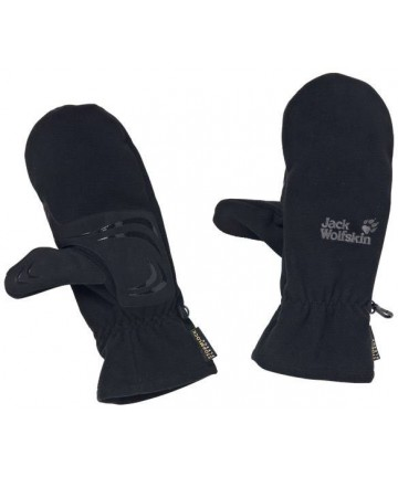 Manusi Stormlock Thinsulate Mitten