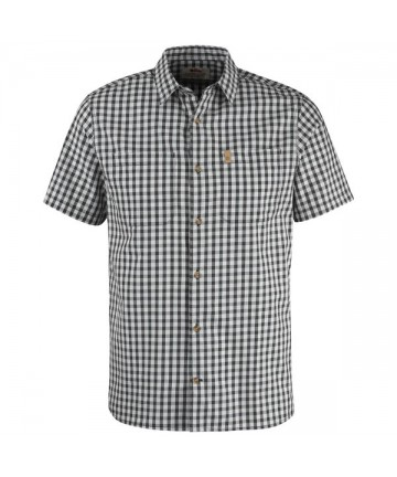Camasa barbati High Coast Shirt SS
